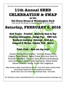 seedswap2016-final